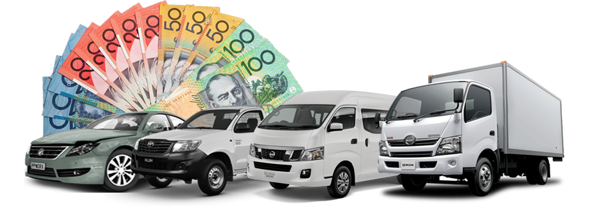 Joondalup Cash For Cars Perth