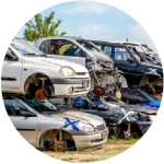 Joondalup cash for cars wreckers