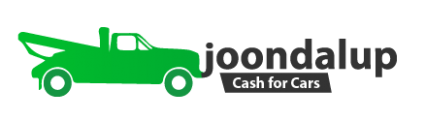 Joondalup Cash For Cars Logo
