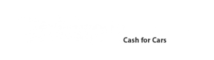 Joondlup Cash for cars Logo