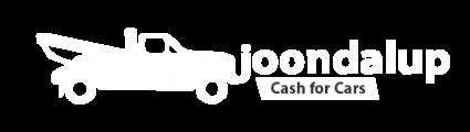 Joondlup Cash for cars Logo